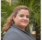 Manal Chatila